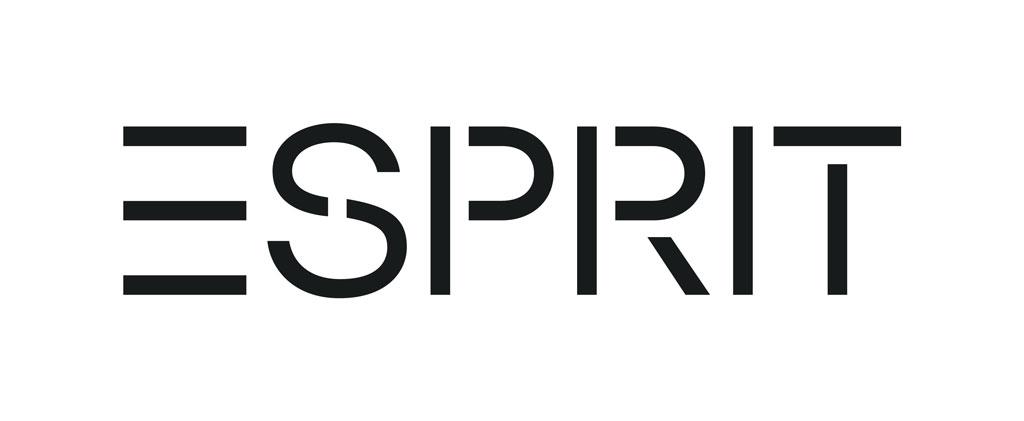 Esprit Shopping Im Herzen Von Klagenfurt